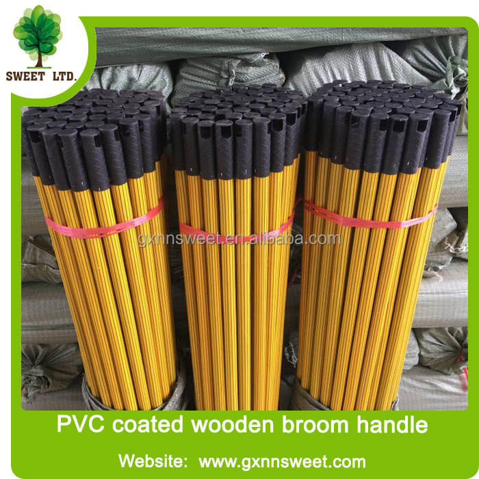 2017 popular stype coconut leaf wooden stick