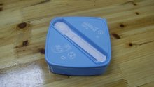mess tin.food container.lunch box