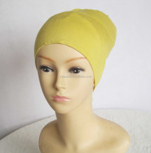 Under Scarf Hijab Tube Bonnet/Cap/Bone Islamic Women's Head Cover various colour