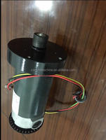 dc electric motor/dc motor for toy car/dc electric motor for treadmill