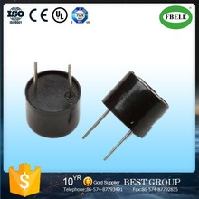 hot sell car crash sensor made in china