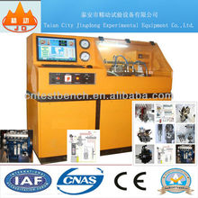 manual common rail diesel injector test bench JD-CRS600 high quality TEST BENCH made in China