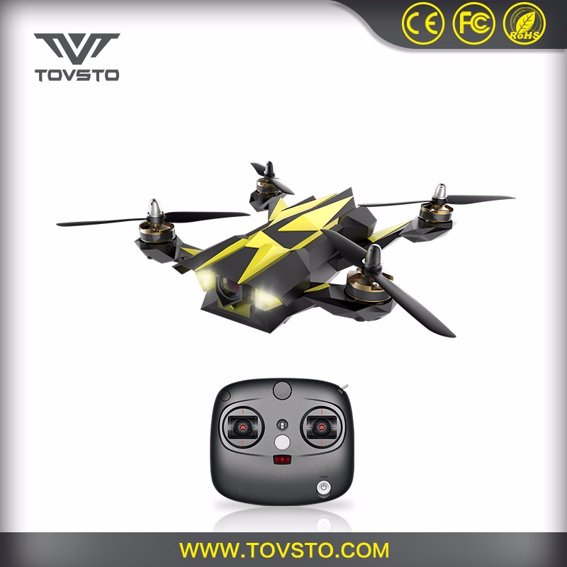TOVSTO 2017 New Arrival FPV RC Helicopter
