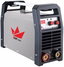 New product mini portable dc inverter arc welding machine for factory hot sales