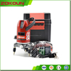 20 times brightness available outdoor laser land leveling machines