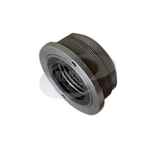 Dry Gas-35 Alternative To John Crane Dry Gas Mechanical Seal of Replacement Seals