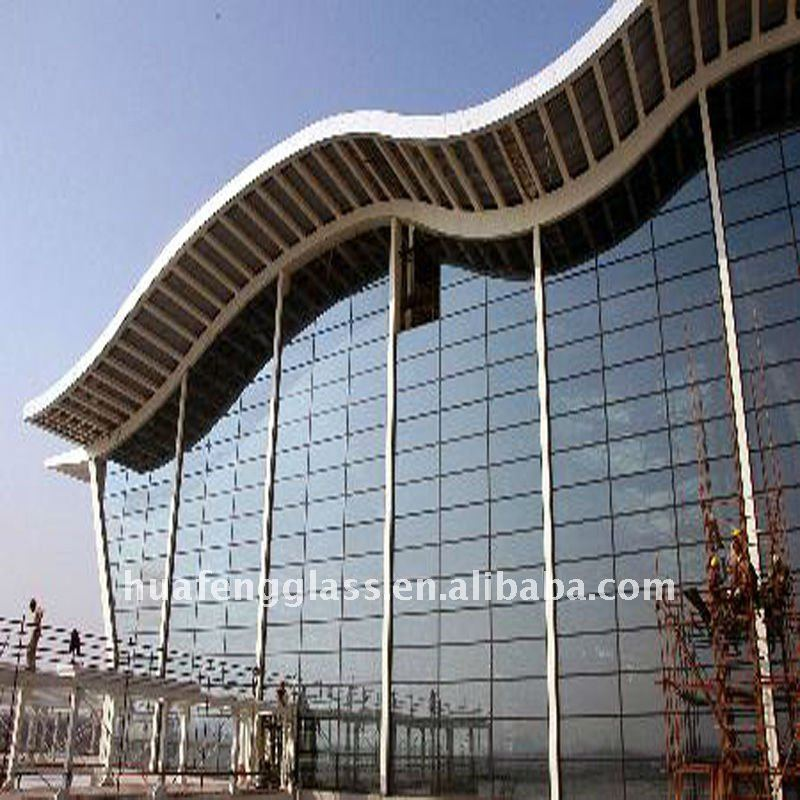 Building Glass Panel For Exterior Glass Walls   Buy Building Glass,Exterior  Building Glass Walls,Building Glass Panel Product On Alibaba.com Part 78
