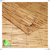 durable thatching roof reed