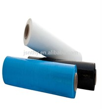 2015 Hot Sale Anti UV Color PVC Plastic Film