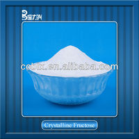 Crystalline Fructose 98-102%