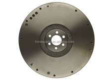 Clutch flywheel para nissa n pathfinder 1996-2000 v6 3.3l