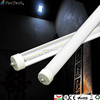 price led tube light t8 8ft led tube lights manufacturer