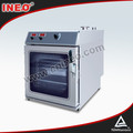 Professional 4 Trays Electric Mini Oven/Mini Cake Oven/Household Bread Oven