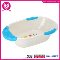 China supplier wholesale tub bath cabin prices