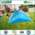 Customizable Summer Beach and Fishing Tent Shelter