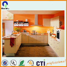high density expanded pvc sheet for cupboard