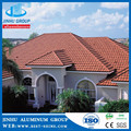 Hot Sale Roof Tile with cheap prices from Jinhu
