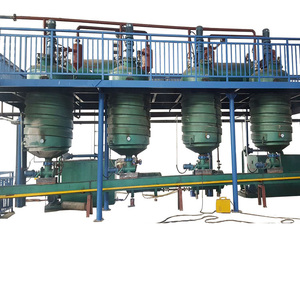 automatic olive/avocado/sunflower oil press making machine,sesame/coconut/soybean oil extraction machine