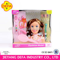 Defa Lucy Alibaba Supplier SGS ISO High Quality Baby Doll Picture Real+Doll+Occasion Doll Voice