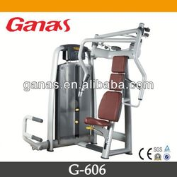 gymnastic equipment for sale chest exercise equipment /bodybuilding