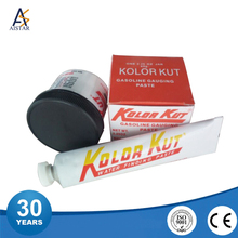 Cheaper price Hot sale Kolor Kut Gasoline Gauging Paste for the petroleum