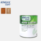 Plyurethane wood paint for furniture plastic coated wooden
