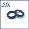 motorcycle shaft V packing oil seal/ hydraulic oil seal