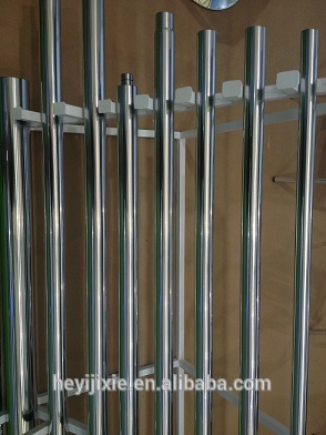 cold drawn steel bar(s45c,st52~~)