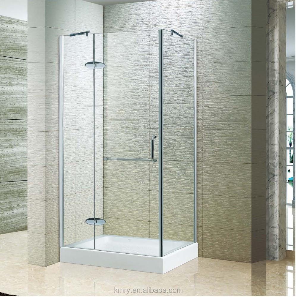 Luxury Buy Shower Cabin Gift - Custom Bathtubs - kazenomise.net
