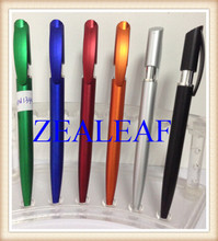 New 2014 office supply stationary ball pen