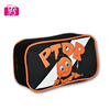 2014 new style school pencil case for teenagers