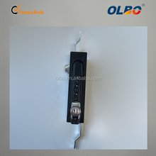High Security Panel Rod Lock with Password