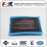 tire repair rubber patches tire repair adhesive cold patch