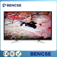 wholesale 42 inch led tv battery powered lcd tv