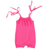 Baby Clothing Cotton Organic Baby Clothing