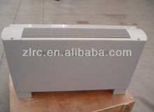 Vertical Mounted Fan Coil Unit (FP-LM)