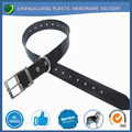 Wide Dog Collars & Collar for Personalized Leather Dog Collars /for Pet Toys
