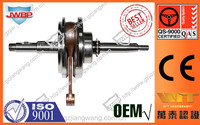 CHEAP PRICE Motorcycle Engine Crankshaft Assy BAJAJ CT100