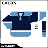colorful 2013 sublimation team canada ice hockey jerseys at the Wholesale Price