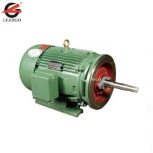 230V 50HZ AC Induction Motor