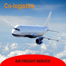 Professional Air Freight Shipping Forwarder from China to Slovenia, skype: colsales17