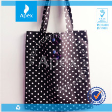 2014 Hot sale organic cotton bag