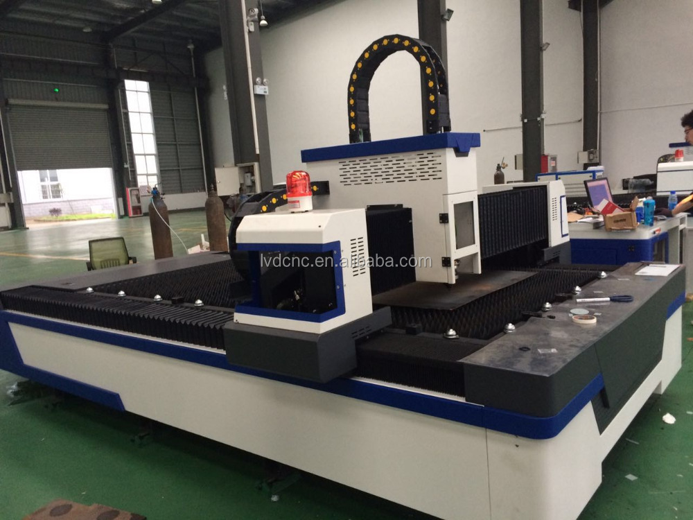 Metal laser cutting machine companies looking for representative