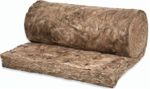 knauf unifit 037 laine de verre autres mat riaux d 39 isolation id de produit 124558602 french. Black Bedroom Furniture Sets. Home Design Ideas