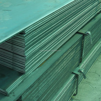 carbon mild steel plate price SS400 S235jr