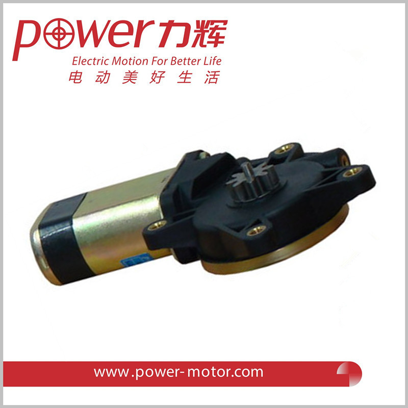 PGM-578VA door lock motor