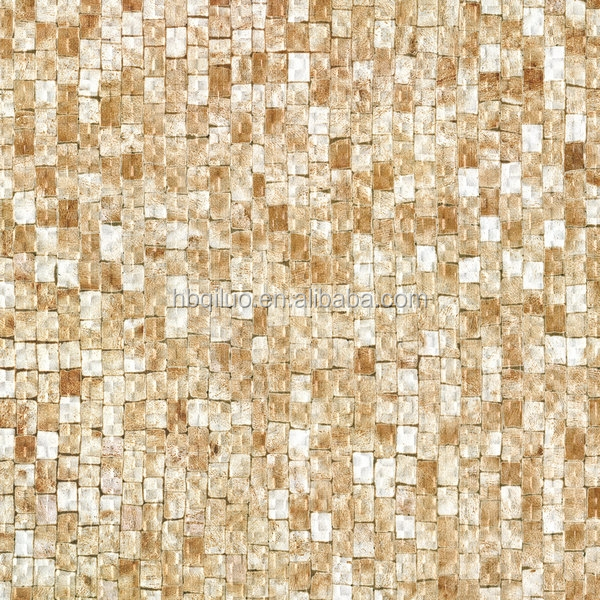 2016 building materials factory direct sale 8x8 ceramic floor tile made in china