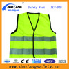 100 Polyester Exclusive Design Roadway Security