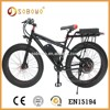 Best Ranked electric bicycle wholesale retail price with brushless hub motor made in China