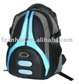 High quality beautiful cooling backpack